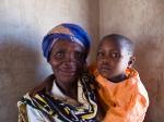 mama and mtoto
