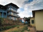 Gimbi hospital