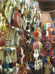souk- slippers