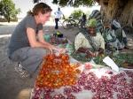 mamas at baobab