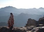 darlin' on mount sinai