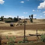 Mota, Ethiopia III