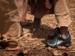 shoes-1568